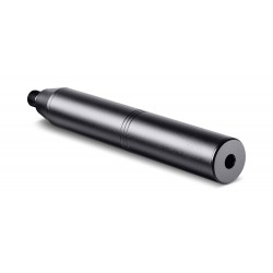 Air Arms S500/S510/TX silencer