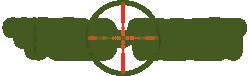 Field-Target