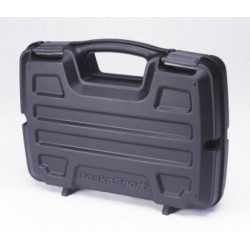 ahg Pistol Case 248