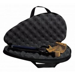 ahg-pistol soft case