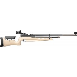 Air Arms MPR Precision