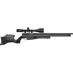 Air Arms Ultimate Sporter XS Xtra