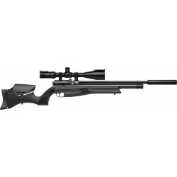Air Arms Ultimate Sporter XS