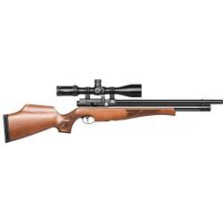Air Arms S510 XS Carabine