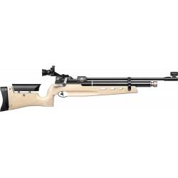 Air Arms TS400 Target Sprint