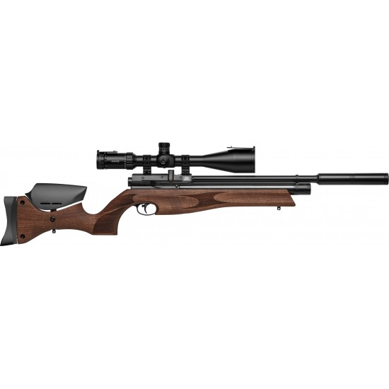 Air Arms Ultimate Sporter R