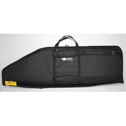 Buffalo River Dominator FT Rifle Bag