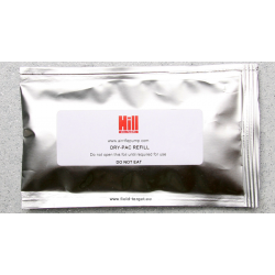 Hill Dry Pack Refill