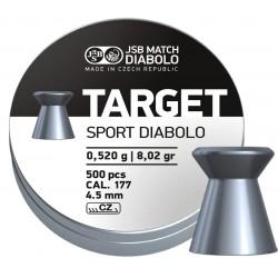 JSB Target Sport