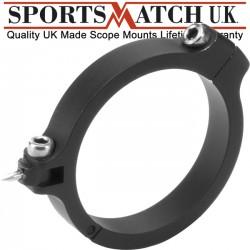 Sportsmatch Scope Dial Pointer PST1