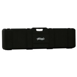 Walther Rifle Case